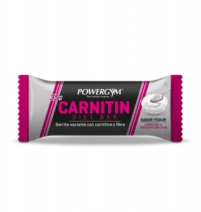 Carnitin Diet Bar - 1 baton