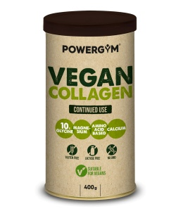 Vegan Collagen